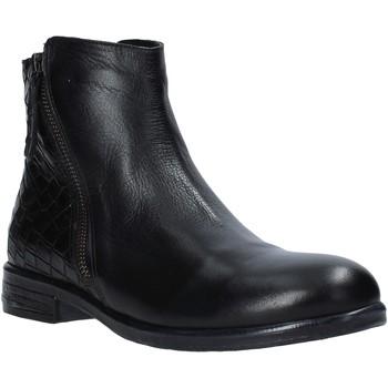 Μποτίνια Bueno Shoes 20WR4601
