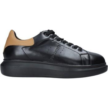 Xαμηλά Sneakers Docksteps DSM104105