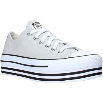 Xαμηλά Sneakers Converse 565829C