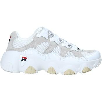 Xαμηλά Sneakers Fila 1011103