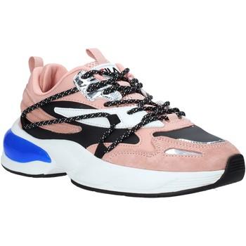 Xαμηλά Sneakers Fila 1011014