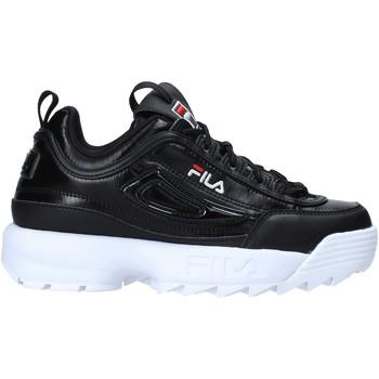 Xαμηλά Sneakers Fila 1011020