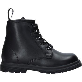 Μπότες Cult START