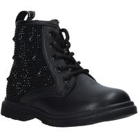 Παπούτσια Παιδί Μπότες Cult POP Μαύρος