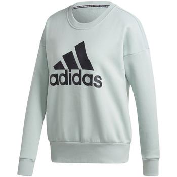Φούτερ adidas FR5101