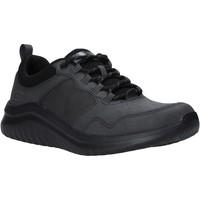 Παπούτσια Άνδρας Χαμηλά Sneakers Skechers 52779 Μαύρος