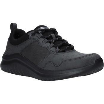 Xαμηλά Sneakers Skechers 52779