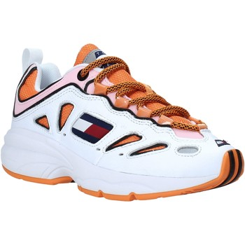 Xαμηλά Sneakers Tommy Hilfiger EN0EN00935