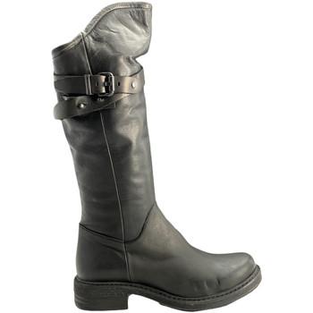 Μπότες Bueno Shoes 8M1107
