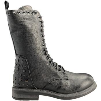 Μπότες Bueno Shoes 9M1702