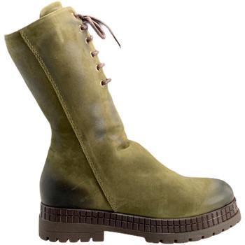 Μπότες Bueno Shoes 20WM3006