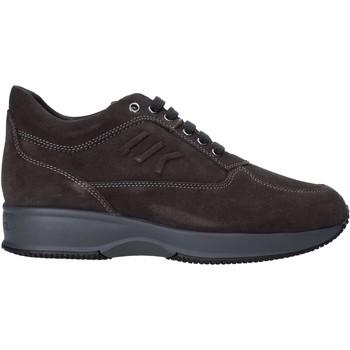 Xαμηλά Sneakers Lumberjack SM01305 010 A01