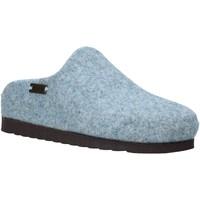 Παπούτσια Γυναίκα Παντόφλες Grunland CB2516 Μπλε