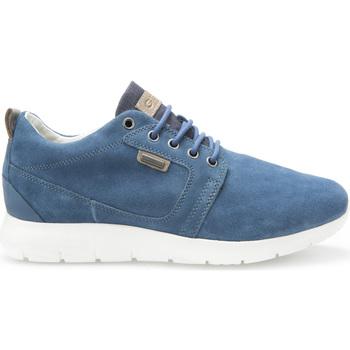 Xαμηλά Sneakers Geox U62Q7B 00022