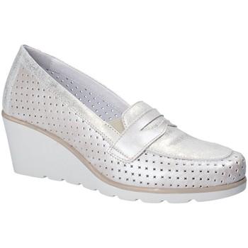 Παπούτσια Γυναίκα Μοκασσίνια Susimoda 4719 Οι υπολοιποι