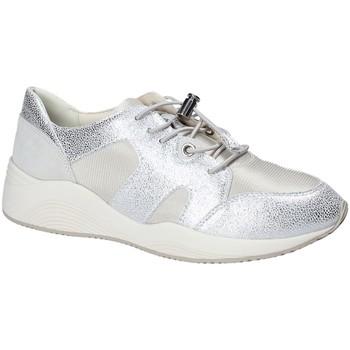 Xαμηλά Sneakers Geox D820SD 0QD15