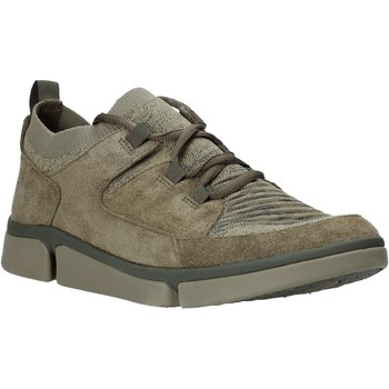 Xαμηλά Sneakers Clarks 26139567