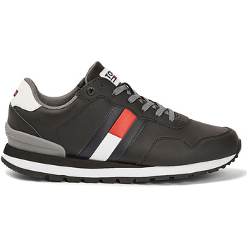 Xαμηλά Sneakers Tommy Jeans EM0EM00577