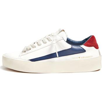 Xαμηλά Sneakers Guess FM7FIR ELE12