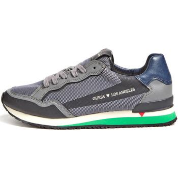 Xαμηλά Sneakers Guess FM7GEN FAB12