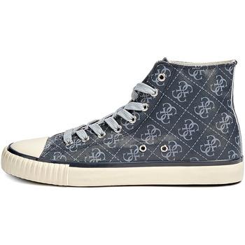Ψηλά Sneakers Guess FM8NWH FAL12