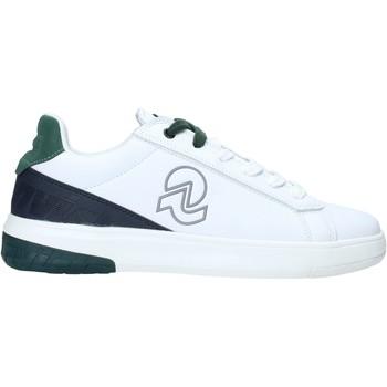 Xαμηλά Sneakers Invicta CM02030A
