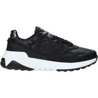 Παπούτσια Γυναίκα Χαμηλά Sneakers Invicta CL02503A λευκό