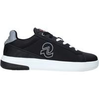 Παπούτσια Άνδρας Χαμηλά Sneakers Invicta CM02030A Μαύρος