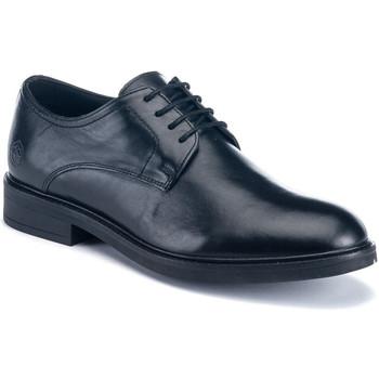 Xαμηλά Sneakers Lumberjack SM99704 002 B01