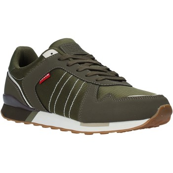 Xαμηλά Sneakers Levis 232243 3022