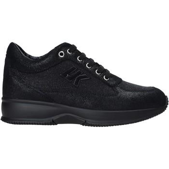 Xαμηλά Sneakers Lumberjack SW01305 010 R82