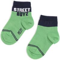 Αξεσουάρ Κάλτσες Melby 20S7750 Πράσινος