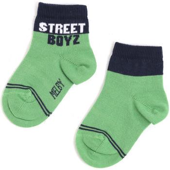 Κάλτσες Melby 20S7750