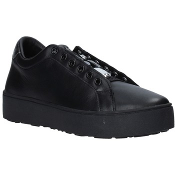 Xαμηλά Sneakers Apepazza F0SLY06/LEA
