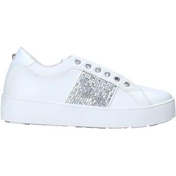 Παπούτσια Γυναίκα Χαμηλά Sneakers Apepazza F0SLY11/MES λευκό