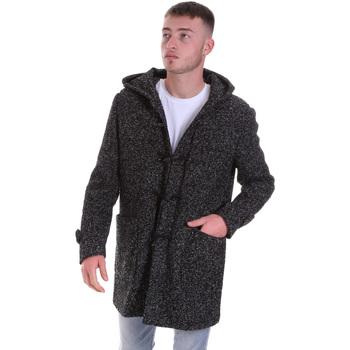 Παλτό Antony Morato MMCO00714 FA550081