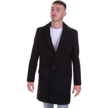 Παλτό Antony Morato MMCO00673 FA500050