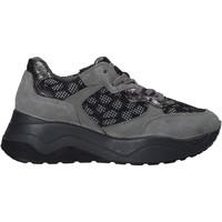 Παπούτσια Γυναίκα Χαμηλά Sneakers IgI&CO 6168377 Γκρί