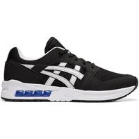 Παπούτσια Παιδί Χαμηλά Sneakers Asics 1194A059 Μαύρος