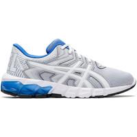 Παπούτσια Παιδί Χαμηλά Sneakers Asics 1024A038 Γκρί