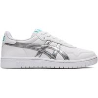 Παπούτσια Γυναίκα Χαμηλά Sneakers Asics 1192A185 λευκό