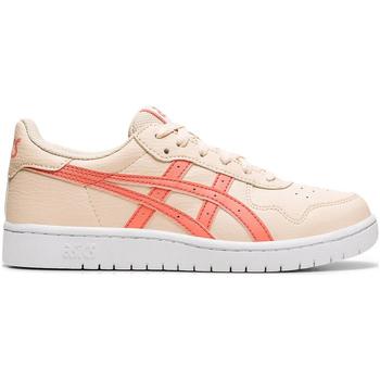 Παπούτσια Παιδί Χαμηλά Sneakers Asics 1194A076 Ροζ