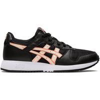 Παπούτσια Παιδί Χαμηλά Sneakers Asics 1194A063 Μαύρος