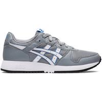 Παπούτσια Παιδί Χαμηλά Sneakers Asics 1194A063 Γκρί