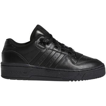 Xαμηλά Sneakers adidas EG3637