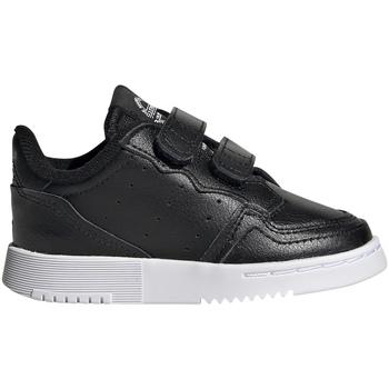 Xαμηλά Sneakers adidas EG0412