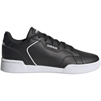 Xαμηλά Sneakers adidas FW3290
