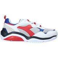 Παπούτσια Άνδρας Χαμηλά Sneakers Diadora 501174340 λευκό
