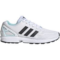 Παπούτσια Άνδρας Χαμηλά Sneakers adidas Originals FW0026 λευκό