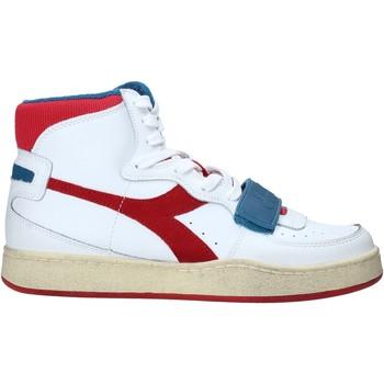 Ψηλά Sneakers Diadora 501174766